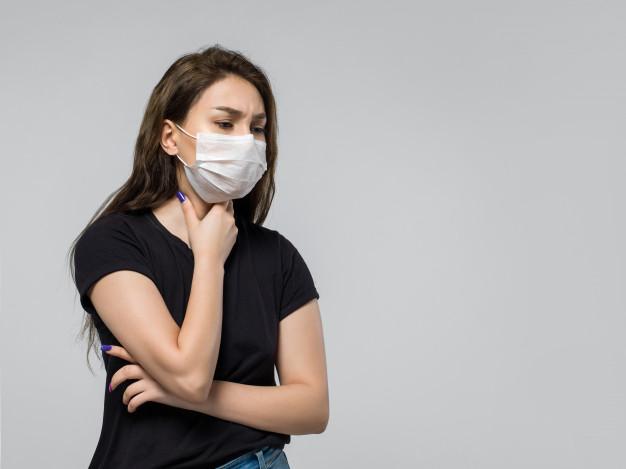 أمراض قد تصاحبك ما بعد الشفاء من كورونا
